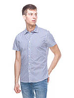 Тенниска мужская (размер S), фото 1