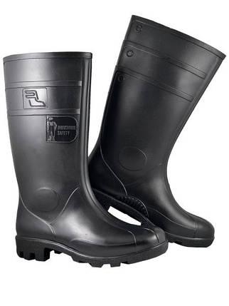 """Обувь рабочая сапоги резиновый """"BFPCV 13157"""", фото 2"""