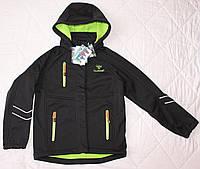 Термокуртка Hummel