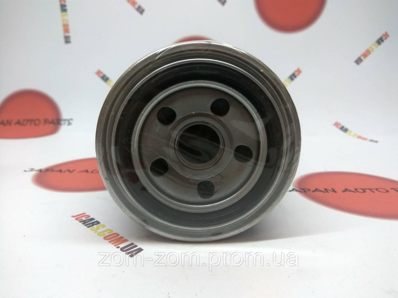 Фильтр масляный PBM-001