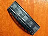 RT8207L / RT8207LGQW [EF] WQFN-24L контроллер питания, фото 3