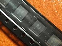 RT8207L / RT8207LGQW [EF] WQFN-24L контроллер питания