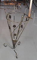 Корзина для сушки зонтов №3, фото 1
