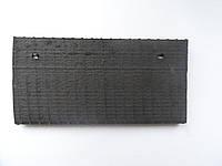 Лопатка узкая (140мм х 70мм)БЦС 02.772
