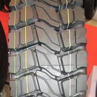 12R20, 12.00R20 (320-508) Roadshine RS622