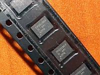 TPS51363 RVE28 - контроллер питания, фото 1