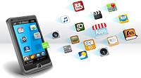 Какая для вас самая важная функция для смартфонов?