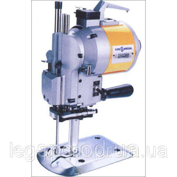 Раскройная машина  TYPE SPECIAL CK-60