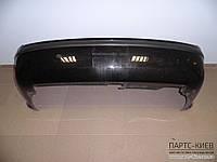 б/у Бампер задний обычн. на Skoda Superb I (2002 - 2008) 3U4