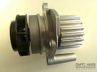 Ruville Помпа 1.9TDI/2.0TDI на Skoda Superb II (2008 - 2015) 3T4, 3T5