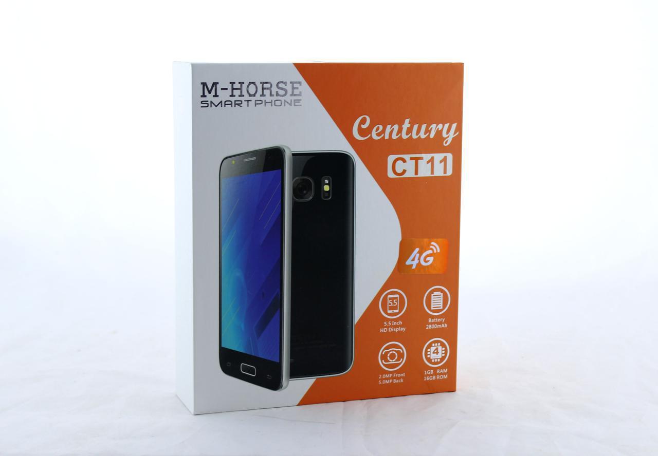 Моб. Телефон CT11 5.5