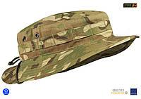 """Панама военная полевая """"MBH"""" (Military Boonie Hat), фото 1"""