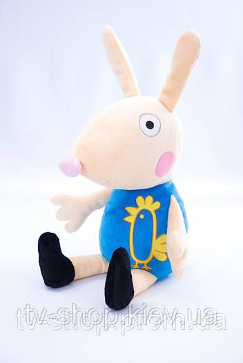 Кролик Ричард (м\ф Свинка Пеппа )