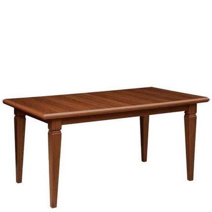 Соната стіл обідній 160 ГЕРБОР, фото 2