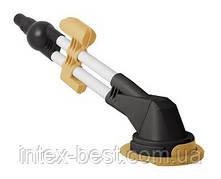 58304 BW Пылесос Automatic Pool Cleaner подключ. к ф.-насосу, + шланги (6,1м) и переходники