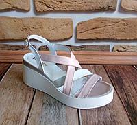 Летняя женская обувь оптом , фото 1