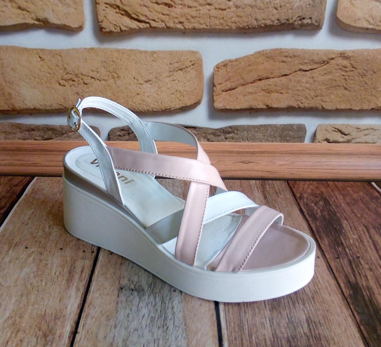 5da47a5877d3 Летняя женская обувь оптом , цена 546 грн., купить в Днепре — Prom ...