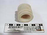 Муфта соеденительная теплообменника ЯМЗ, кат. № 238Б-1013720 , фото 3