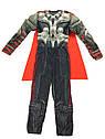 Маскарадный костюм Тор (размер L), фото 3