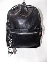 Рюкзак женский (27х31 см) - прямые поставки с Одесса 7км