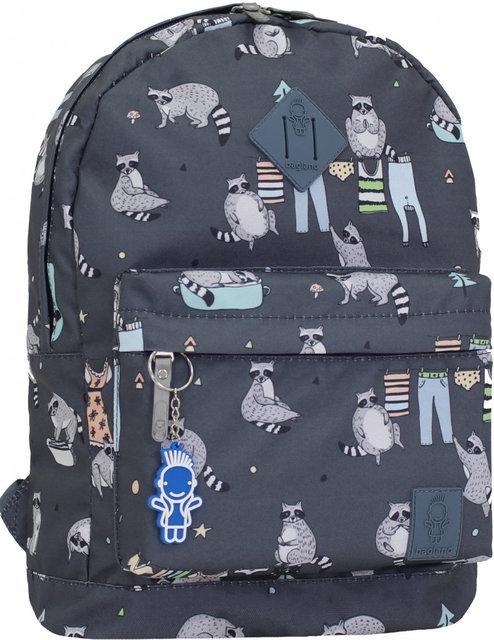 8b7f8c614677 Bagland - школьные, городские рюкзаки. Товары и услуги компании