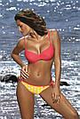 Красивый женский раздельный купальник, Мarko, фото 2