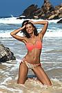 Красивый женский раздельный купальник, Мarko, фото 3