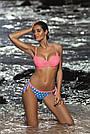 Красивый женский раздельный купальник, Мarko, фото 4