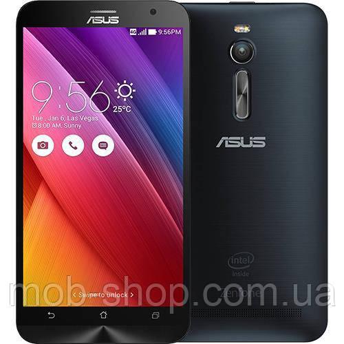 """Смартфон Асус Asus ZenFone 2 5,5"""" 4GB/16GB"""