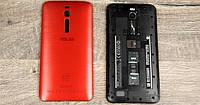 """Смартфон Асус Asus ZenFone 2 5,5"""" 4GB/16GB, фото 5"""