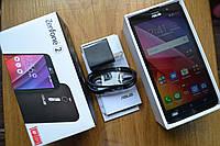 """Смартфон Асус Asus ZenFone 2 5,5"""" 4GB/16GB, фото 7"""