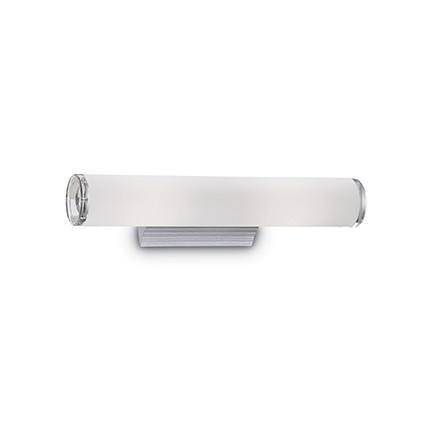 Настенный светильник Camerino AP2. Ideal Lux