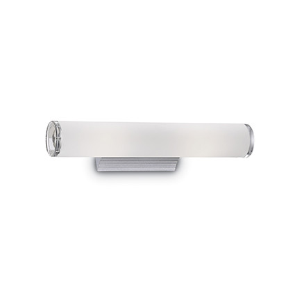 Настінний світильник Camerino AP2. Ideal Lux