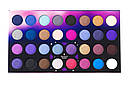 Професійна палетка BH Party Girl After Hours Eyeshadow Palette, фото 2