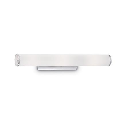 Настенный светильник Camerino AP3. Ideal Lux