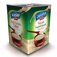 Кунжутная паста Тахини Kasih Tahini 18 кг, Иордания