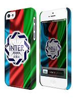 Чехол для iPhone 4/4s/5/5s/5с, Интер Азербайджан