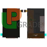 Дисплей  Prestigio MultiPhone PAP4044 DUO, 51 pin, #15-22511-33602