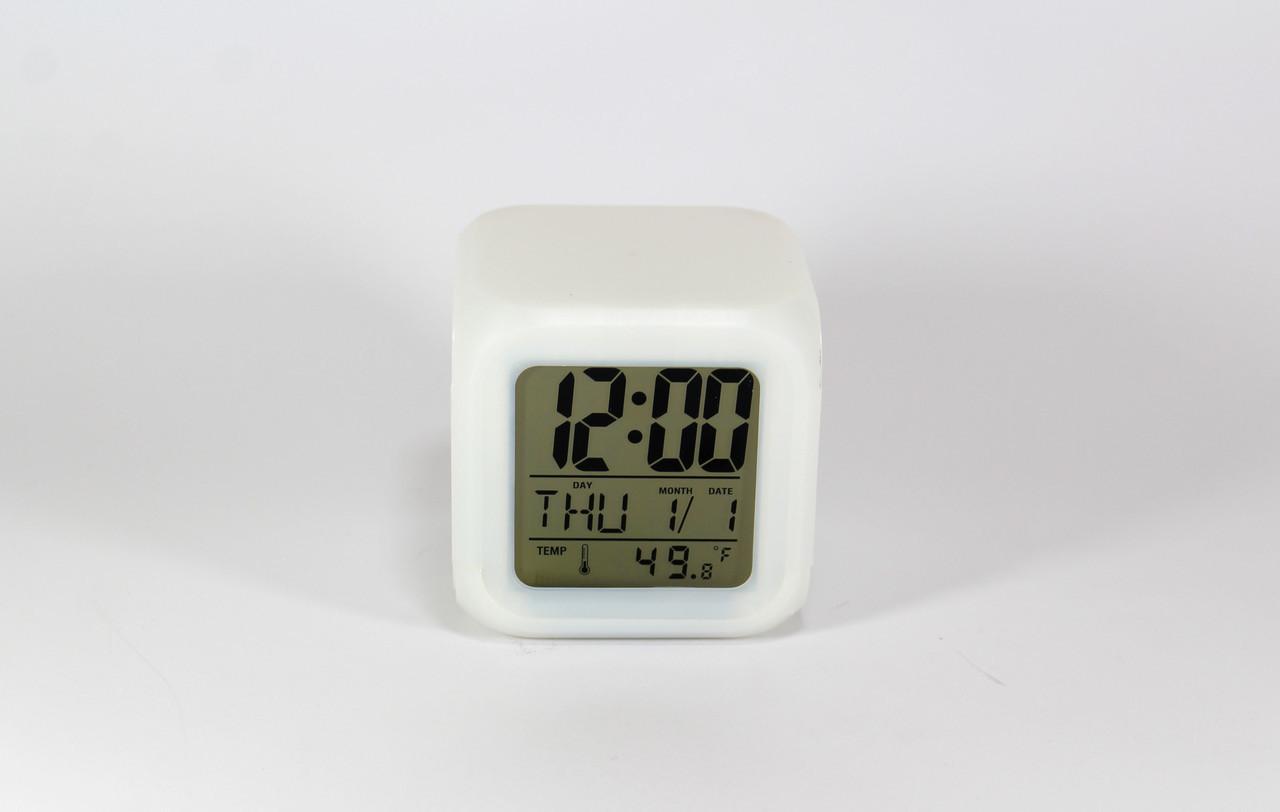 Часы CX 508 (100) в уп. 100шт.