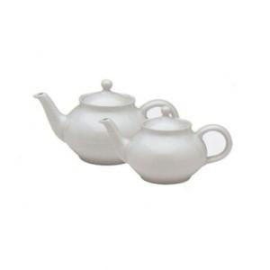 Чайник 560мл 392150