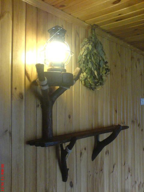 Люстры,светильники, бра 9