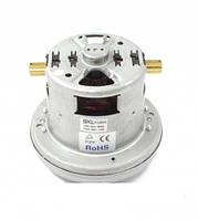 Двигатель пылесоса Bosch 1800 Ватт с выступом