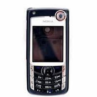 Корпус Nokia 6680
