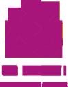 UAprofi - новый бренд на нашем сайте!