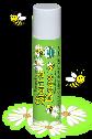 Бальзам для губ органический Sierra Bees Iherb пчелиный воск, фото 3
