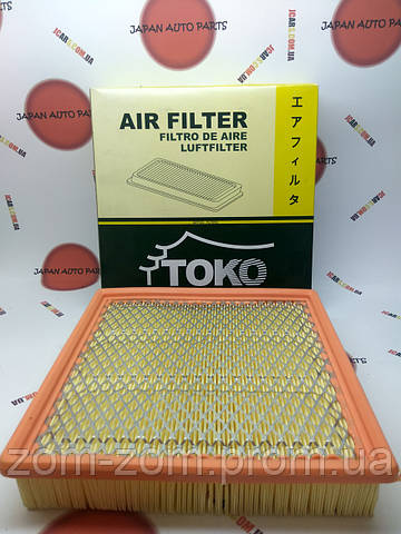 Фильтр воздушный BJ2-2137