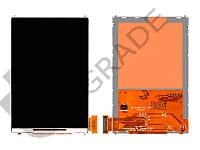 Дисплей  Samsung G130E Galaxy Star 2 Duos/G130HN/G130H Galaxy Young 2, оригинал