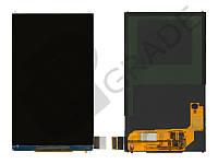 Дисплей для Samsung i8260 Galaxy Core/i8262, оригинал (Китай)