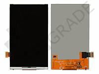 Дисплей  Samsung i8550 Galaxy Win/i8552/i8580 Galaxy Core Advance