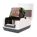 Принтер етикеток Toshiba B-FV4T-GS14, фото 3